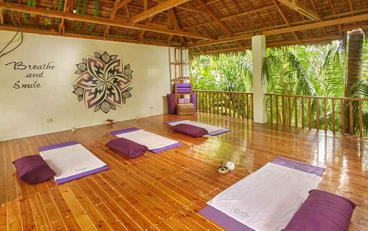 Buena Vida Resort And Spa Malapascua