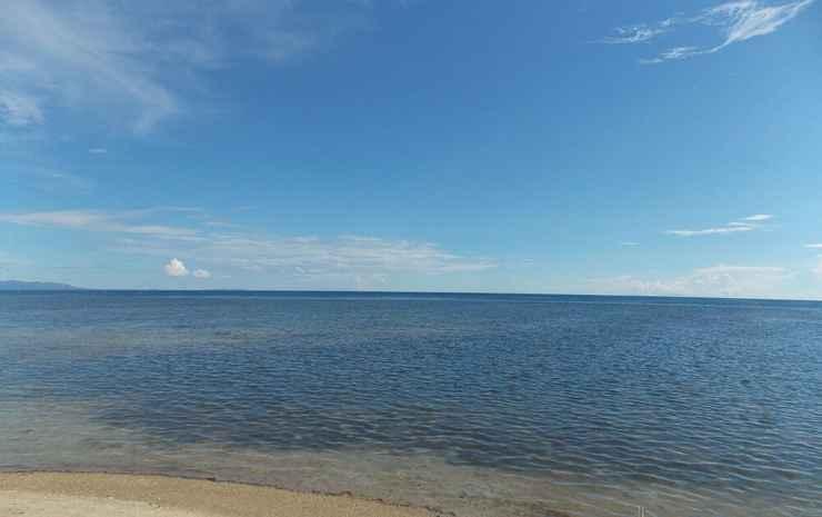 Woodruffs Beach Resort Argao