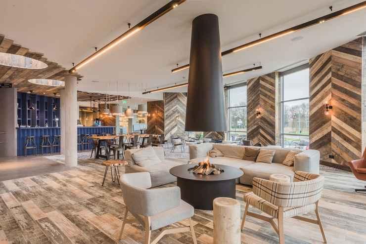 Featured Image Urban Lodge Hotel