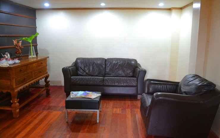 Casa San Miguel Subic