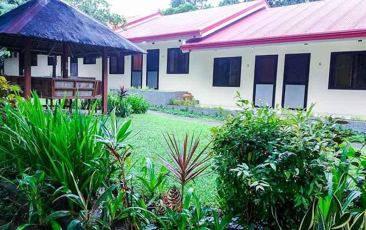 Kai Lodge Bataan
