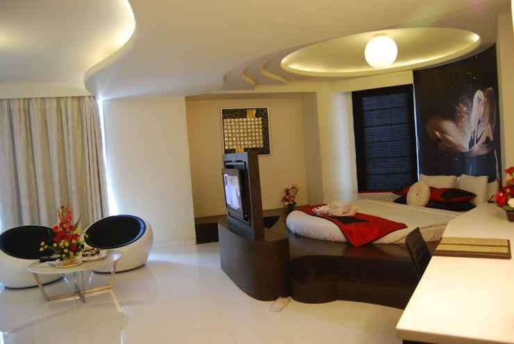 Featured Image Barsana Hotel & Resort
