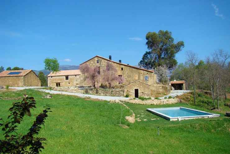 Featured Image Quinta de Seves