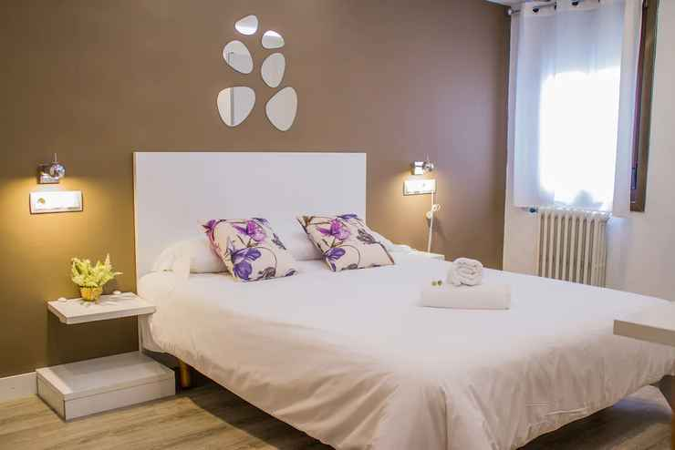 Featured Image Hotel Celta