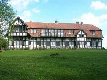 Featured Image Hotel Kasteelhof 't Hooghe