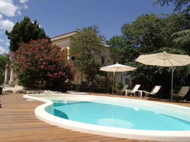 Featured Image Villa Pardi