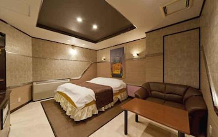 HOTEL FINE GARDEN OKAYAMA 2 - ADULTS ONLY