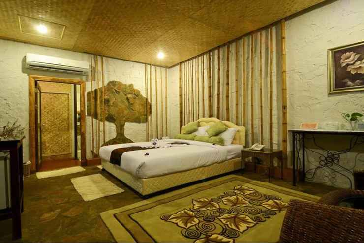 Featured Image River Kwai Botanic Delight Resort