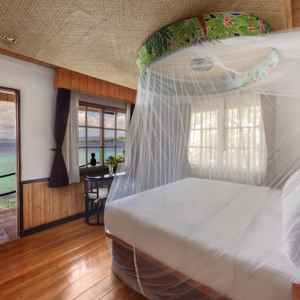 NOANOA PRIVATE ISLAND ESTATE - ADULTS ONLY