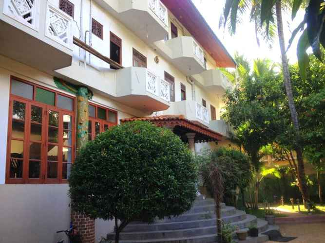 Featured Image The Serendipity Beach Hotel