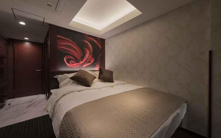 HOTEL LEON MEGURO