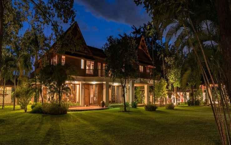 Taladya Chiang Mai Homestay Chiang Mai -