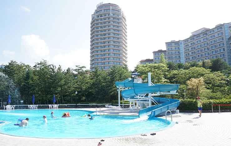 Featured Image IPARK Condominium
