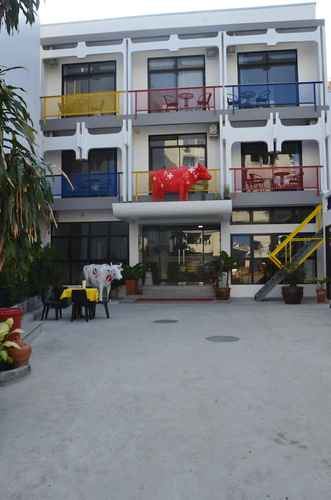 Featured Image Montha Hotel