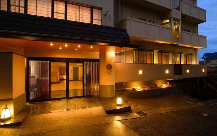 HOTEL ISAGO KOBE
