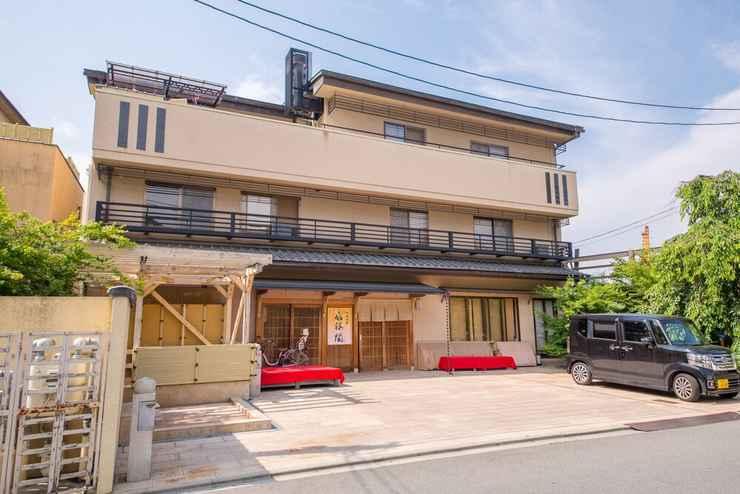 Featured Image JAPANING Hotel Liv Ranroukaku