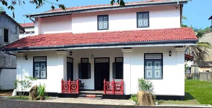 Featured Image Sunray Villa & Resort