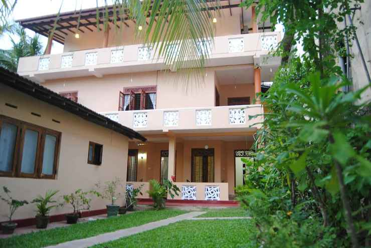 Featured Image Kumara Guesthouse Unawatuna