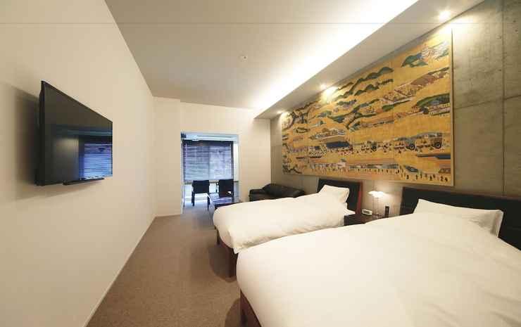 AOI HOTEL KYOTO