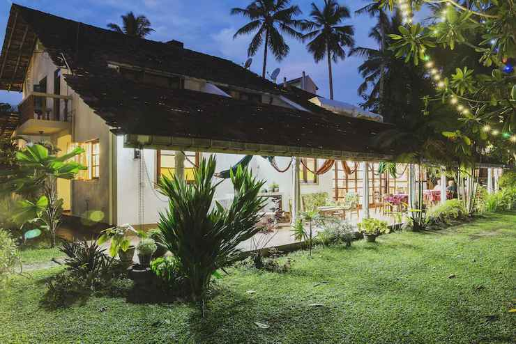 Featured Image Kahuna Hotel
