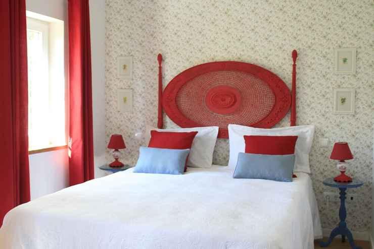 Featured Image Villa Silene