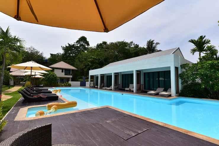 Featured Image Mook Lamai Resort and Spa