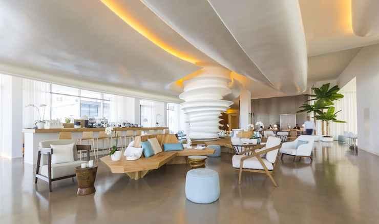 Nikki Beach Resort Spa Dubai In Dubai Dubai Dubai