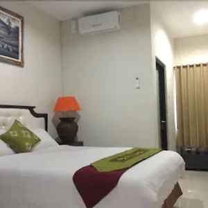 Tuban Torres Accommodation