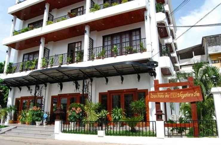 Featured Image Vayakorn Inn