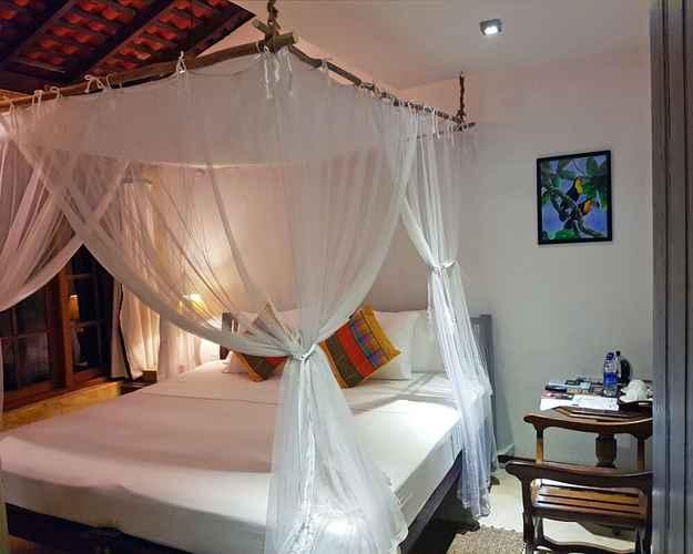 Featured Image Dunes Unawatuna Hotel