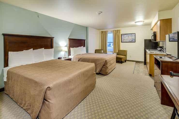Featured Image Aptel Studio Hotel