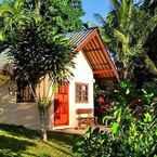 Guestroom Mookanda Resort