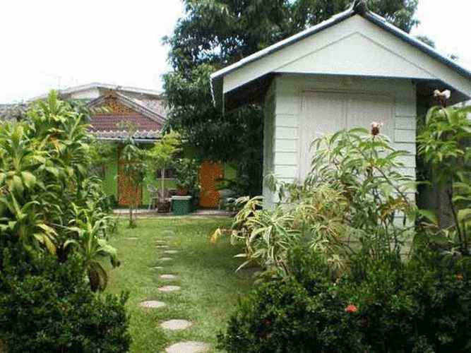 Featured Image Baan Bua Guesthouse