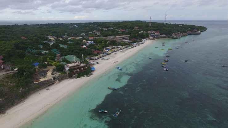 Featured Image Hotel Bira Panda Beach 1