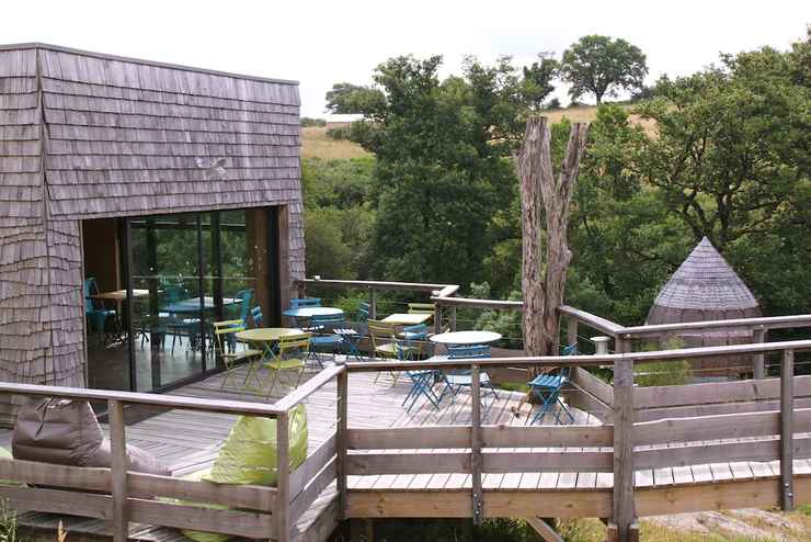 Featured Image Terragora Lodges