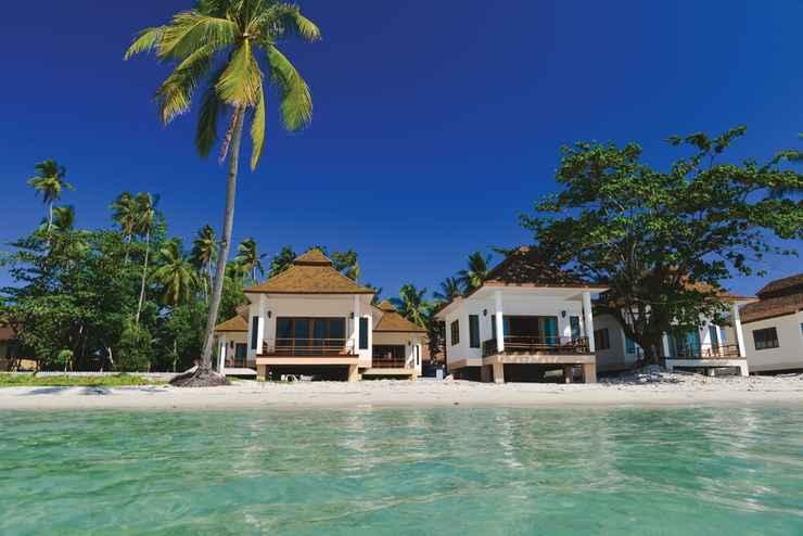 Featured Image Pawapi Resort Koh Mook