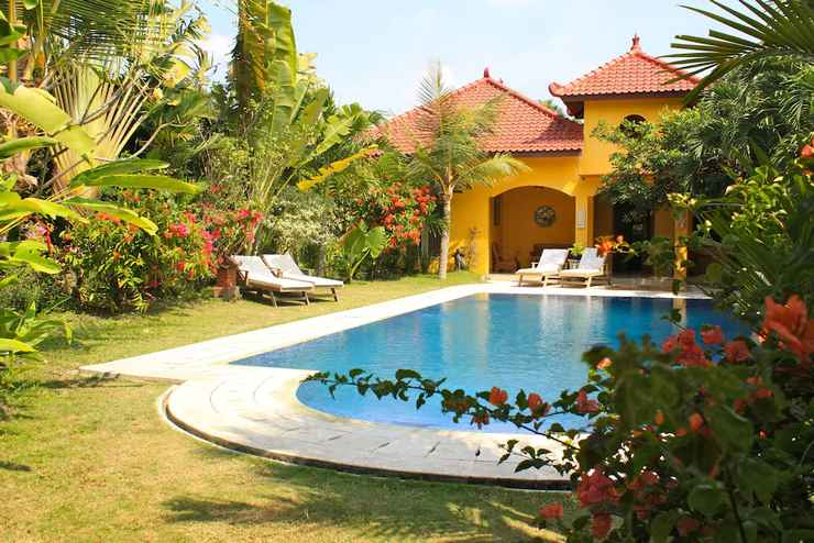Featured Image Ada Waktu Villa