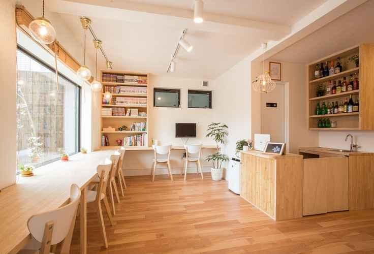 Featured Image Mulan Hostel