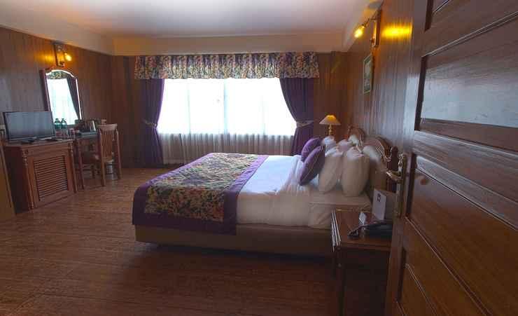 Featured Image Mount Himalayan Resort
