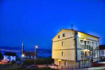 Featured Image Apartamentos Solmar