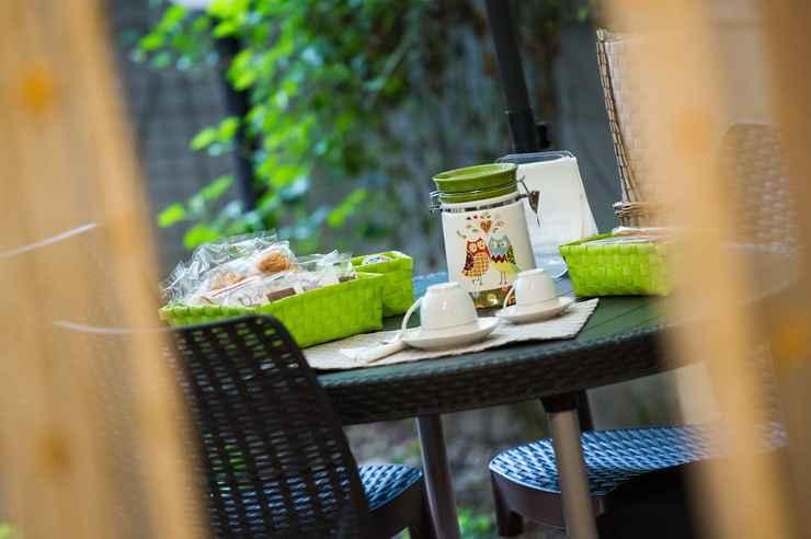 Featured Image Domus Al Parco Guest House