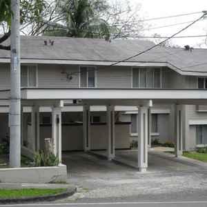 VACATION VILLAS AT SUBIC HOMES