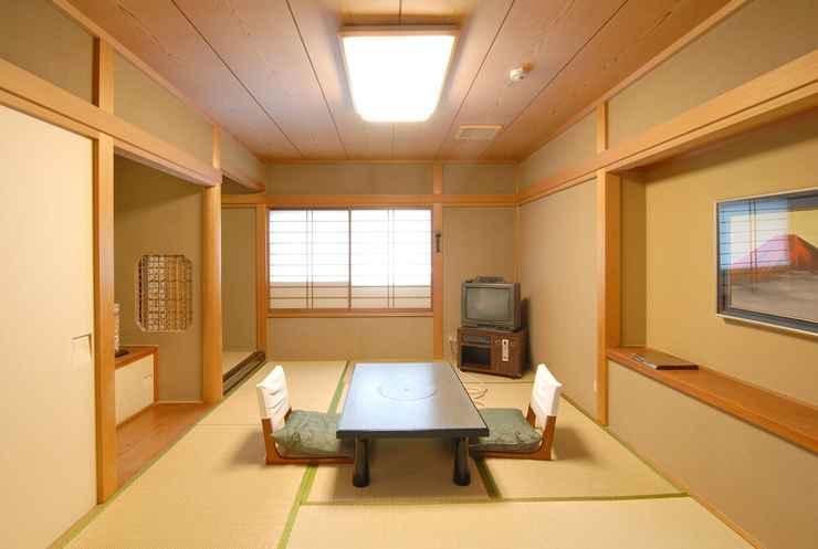 Featured Image Saga Ikkyu