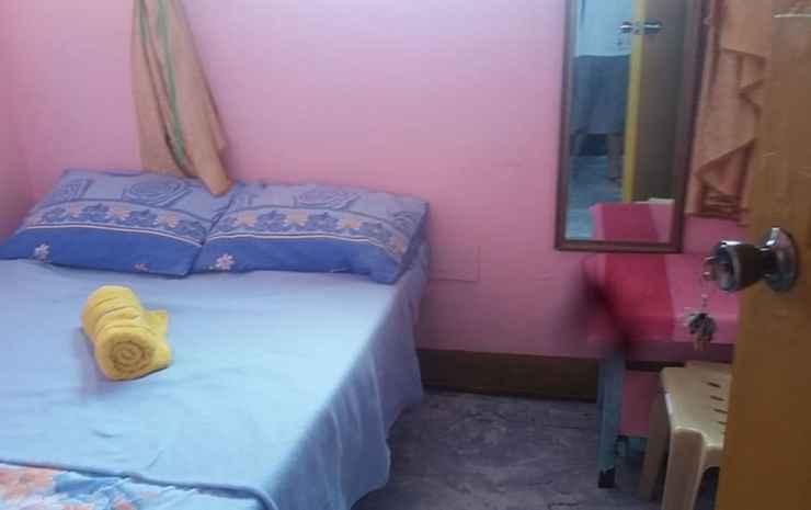 CVNB BED & BATH - HOSTEL