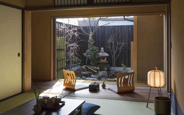 SANJUSANGENDO YOITSUBAKI