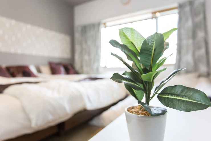 Featured Image Guesthouse Ichigo-Ichie Kitakasan