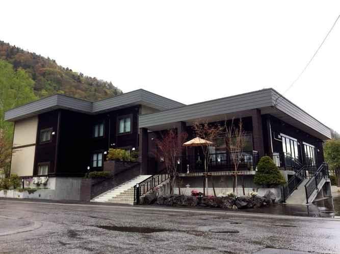 Featured Image โรงแรมคินวาโสะ