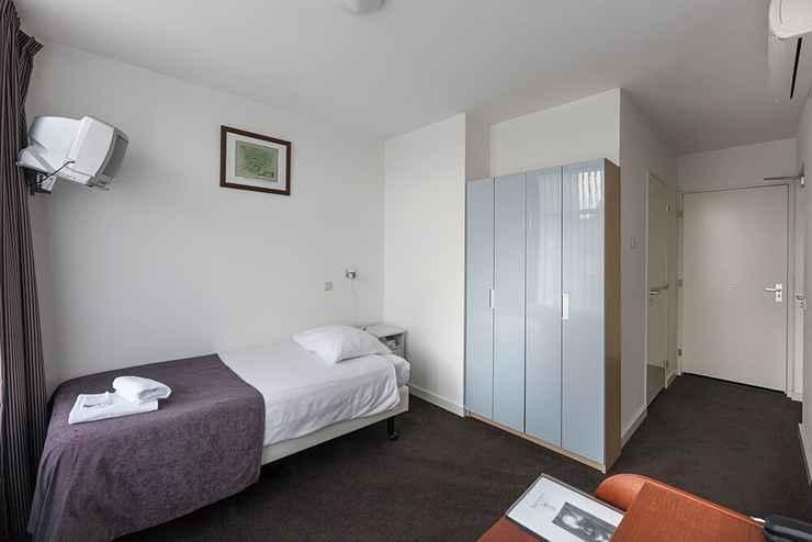 Featured Image Hotel De Gaaper