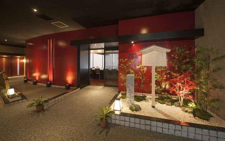 KOBE SEISHIN ORIENTAL HOTEL