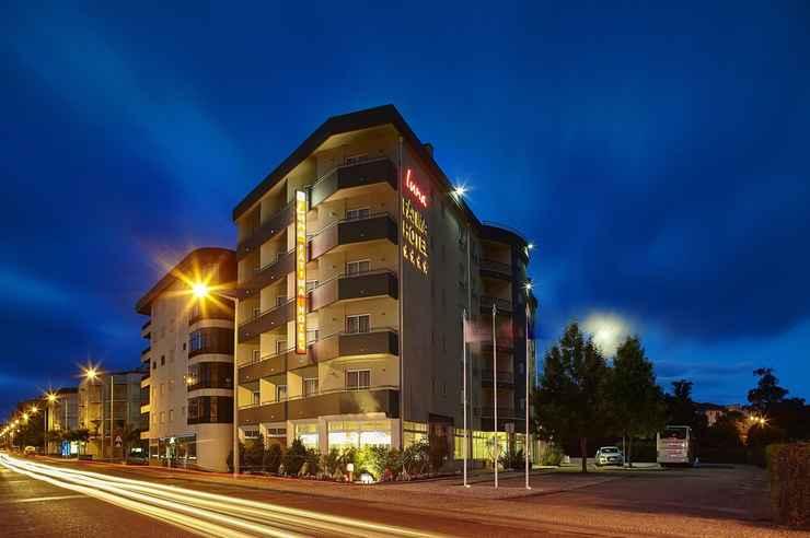 Featured Image Luna Fatima Hotel